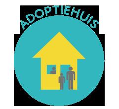 Adoptiehuis